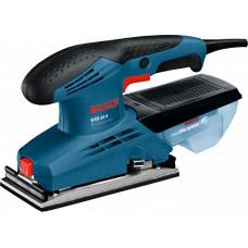 Вибрационная шлифовальная машина Bosch GSS 23 A Professional (0601070400)