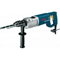 Дриль  Bosch GBM 16-2 RE Professional (0601120508)