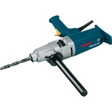 Дрель Bosch GBM 23-2 E Professional (0601121608)