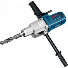 Дрель Bosch GBM 32-4 Professional (0601130203)