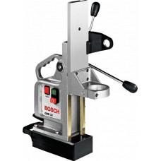 Стояк для сверления с магнитным креплением Bosch GMB 32 Professional (0601193003)