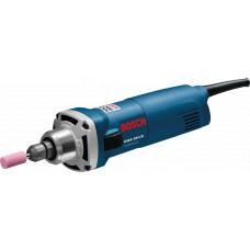 Прямая шлифовальная машина Bosch GGS 28 CE Professional (0601220100)