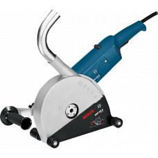 Штроборез Bosch GNF 65 A Professional (0601368708)