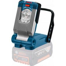 Аккумуляторный фонарь Bosch GLI VariLED Professional (0601443400)