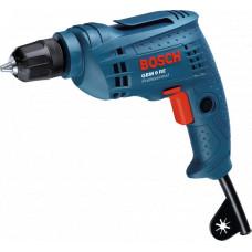 Дриль  Bosch GBM 6 RE Professional (0601472600)