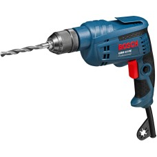 Дрель Bosch GBM 10 RE Professional (0601473600)