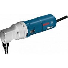 Вырубные ножницы Bosch GNA 2,0 Professional (0601530103)
