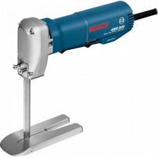 Гуморіз Bosch GSG 300 Professional (0601575103)