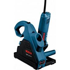Штроборез Bosch GNF 35 CA Professional (0601621708)