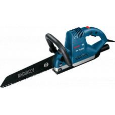 Электрическая столярная ножовка Bosch GFZ 16-35 AC Professional (0601637708)