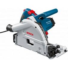 Погружная пила Bosch GKT 55 GCE Professional (0601675000)