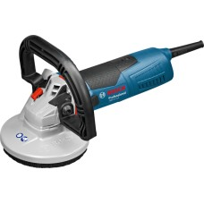 Шлифовальная машина по бетону Bosch GBR 15 CA Professional (0601776000)
