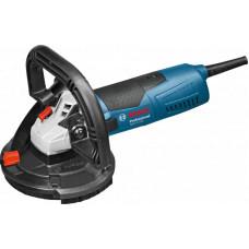 Шлифователь бетона Bosch GBR 15 CAG (0601776001)