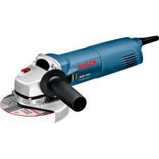 Угловая шлифовальная машина Bosch GWS 1400 Professional (0601824800)