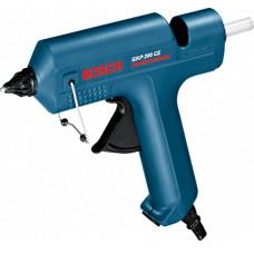 Клеевой пистолет Bosch GKP 200 CE Professional (0601950703)