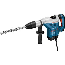 Перфоратор SDS-max  Bosch GBH 5-40 DCE Professional (0611264000)