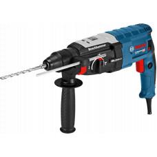 Перфоратор SDS-plus  Bosch GBH 2-28 Professional (0611267500)