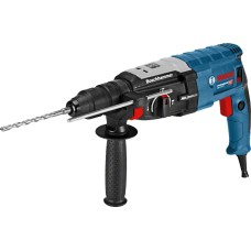 Перфоратор SDS-plus  Bosch GBH 2-28 F Professional (0611267600)