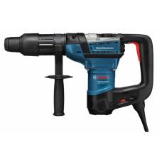 Перфоратор Bosch GBH 5-40 D (0611269020)
