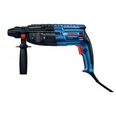 Перфоратор SDS-plus  Bosch GBH 2-24 DRE Professional (0611272100)