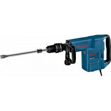 Отбойный молоток SDS-max Bosch GSH 11 E Professional (0611316708)