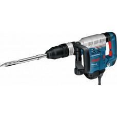 Отбойный молоток SDS-max Bosch GSH 5 CE Professional (0611321000)