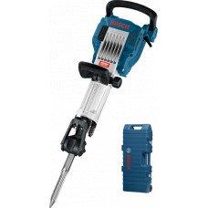 Відбійний молоток  Bosch GSH 16-28 Professional (0611335000)