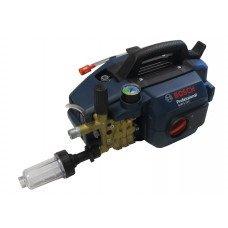 Принадлежности Bosch Водяной фильтр Professional (F016800334)