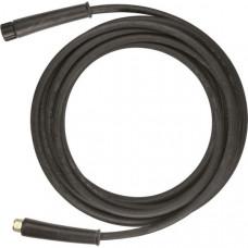Шланг высокого давления Bosch, 8 м (F016800380)