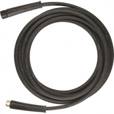 Шланг высокого давления Bosch, 10 м (F016800428)