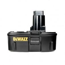 Акумулятор DeWalt 1006623-00 DeWALT