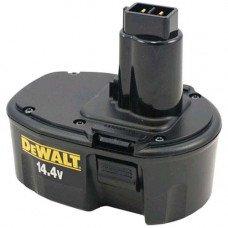 Акумулятор DeWALT 1006630-00