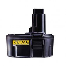 Акумулятор DeWALT 152250-44