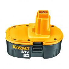 Акумулятор DeWalt 582627-00 DeWALT