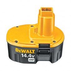 Акумулятор DeWALT 582807-00