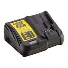 Зарядний пристрій DeWALT DCB115