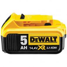 Акумулятор DeWALT DCB144