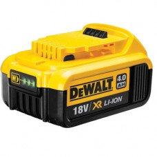 Акумулятор DeWALT DCB182