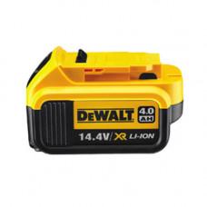 Акумулятор DeWALT N195932