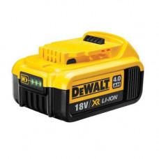 Аккумулятор Li-Ion DeWALT N195933