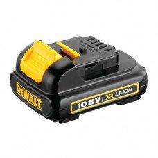 Акумулятор DeWALT N394615