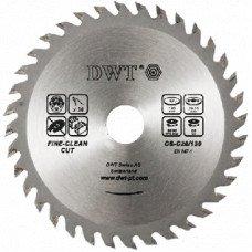 Пільной диск DWT CS-C30/190 (162699)