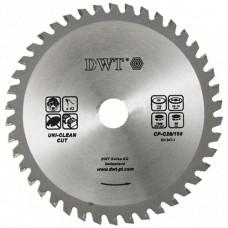 Пильной диск DWT CP-C20/160 (162700)