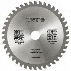 Пільной диск DWT CP-C20/160 (162700)