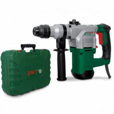 Перфоратор DWT BH11-28 BMC (169410)