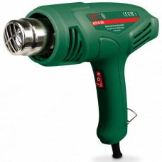 Промышленный фен DWT HLP16-500 (169723)