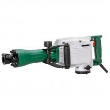 Электрический отбойный молоток DWT DBR14-30 BMC (300496)