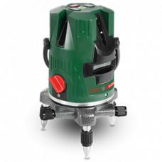 Лазерный уровень DWT LLC03-30 (300631)