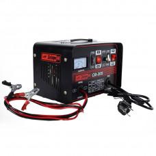 Зарядное устройство СB-20S Дніпро-М (70693004)