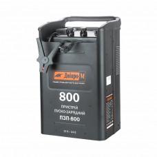Пуско-зарядний пристрій ПЗП-800 Дніпро-М (79022003)